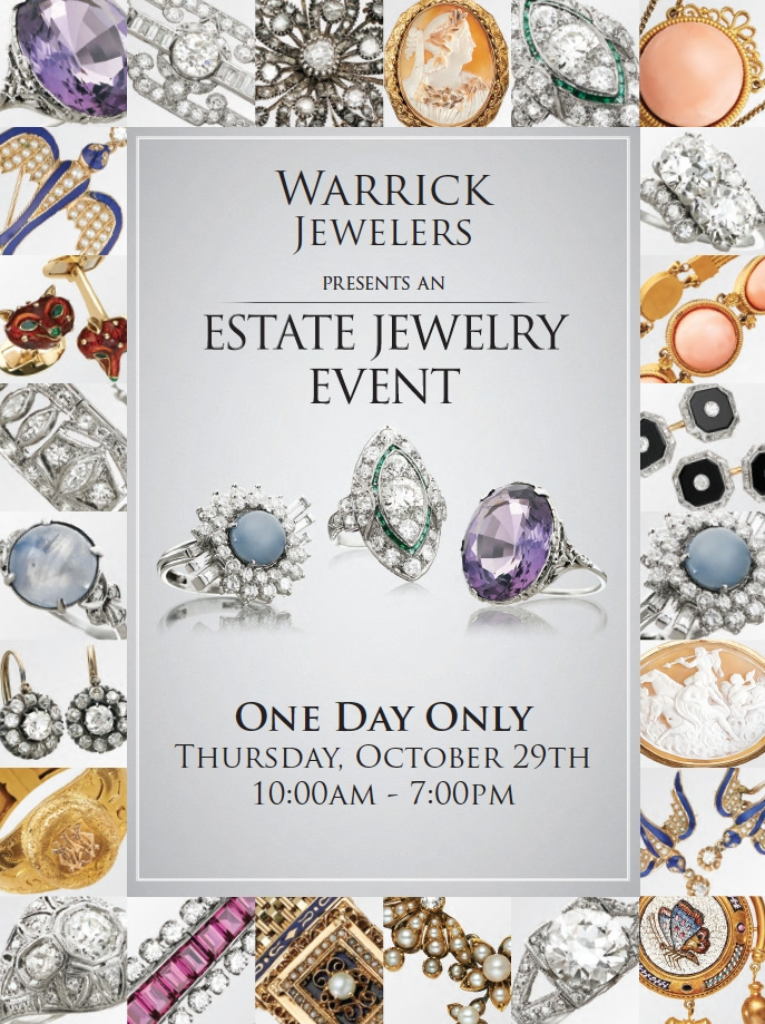 warrick_jewelers_estate_event.jpg